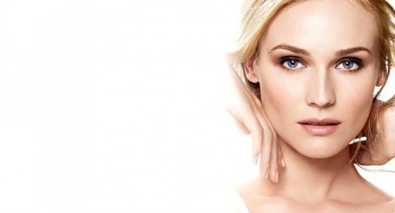 Diane Kruger states that she will continue working in France and Hollywood