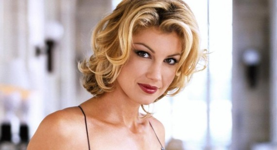 Faith Hill and Tim McGraw to perform together amid divorce rumors
