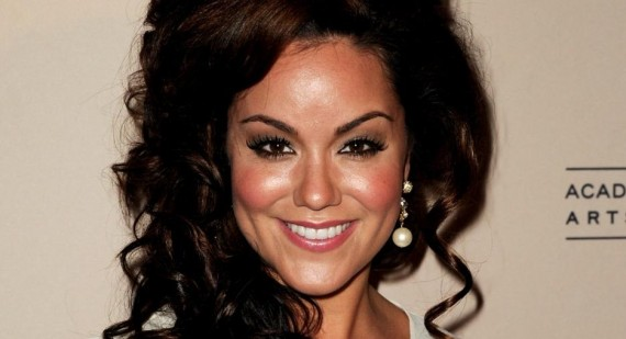 Katy Mixon reveals how Danny McBride asked her to return for Easbound and Down season 4