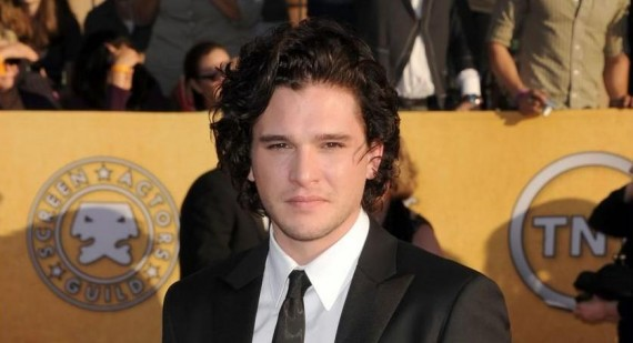 Kit Harington says Game of Thrones season 4 will see more deaths than ever