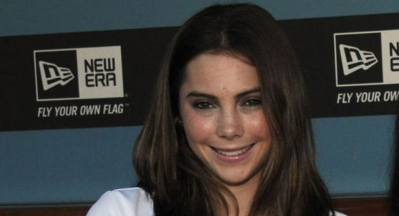 McKayla Maroney not impressed Meme is still a fans favourite