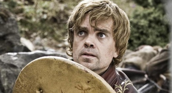 Peter Dinklage discusses his X-Men: Days of Future Past role