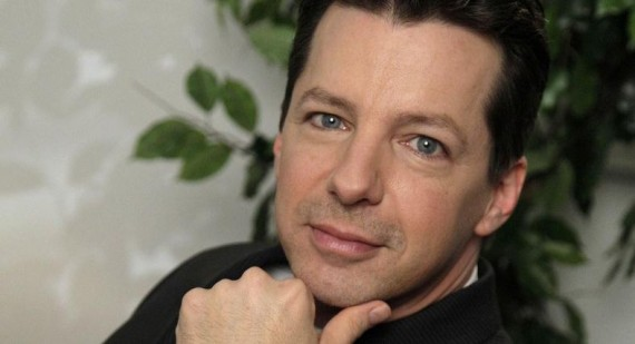 Sean Hayes, Thomas Lennon make audiences laugh in great new sitcom