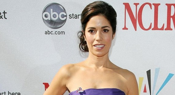Will Devious Maids' Ana Ortiz be leaving?