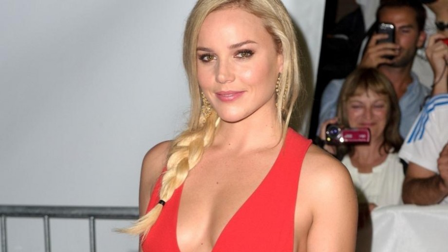 Abbie Cornish, Emily Browning, Caitlin Stasey: Australian actresses making it in Hollywood