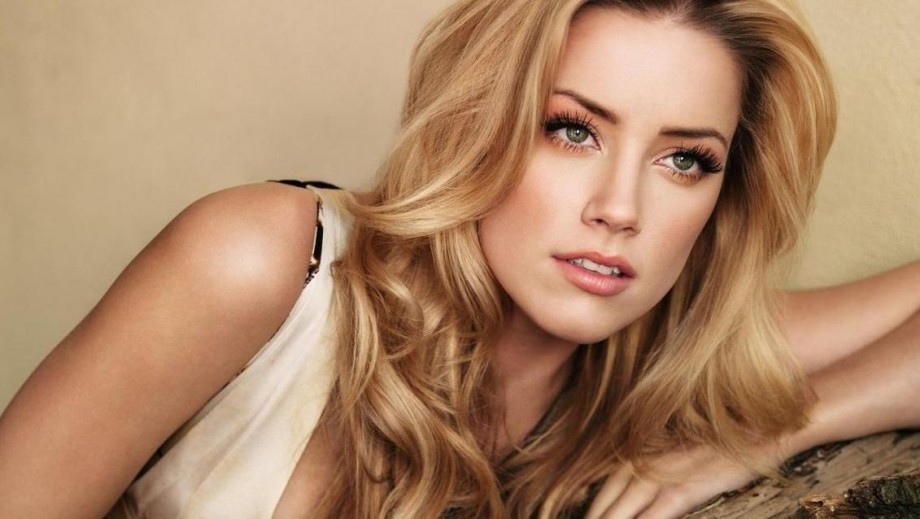 Amber Heard not negatively impacted by poor ratings of seven year old movie
