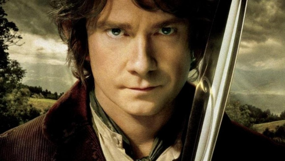 Are The Hobbit movies hampered by CGI?