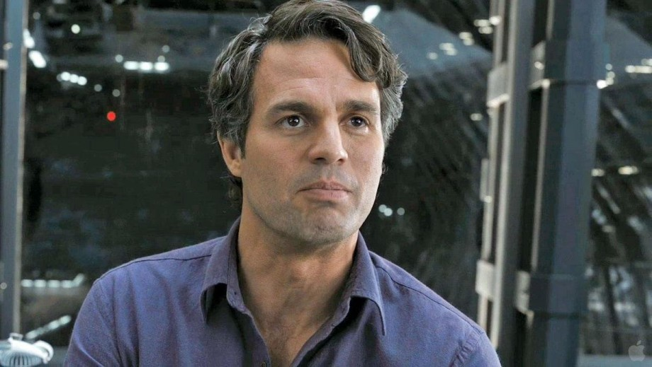 Batman and Hulk at war as Mark Ruffalo has dig at Ben Affleck‏