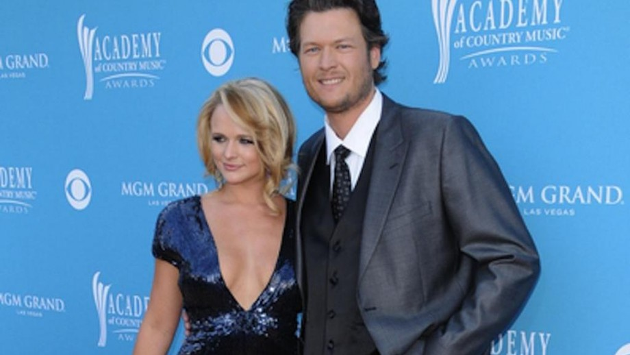 Blake Shelton and Miranda Lambert marriage was a big mistake