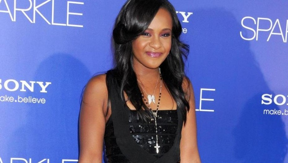 Bobbi Kristina Brown mixed reports leave a lot of confusion