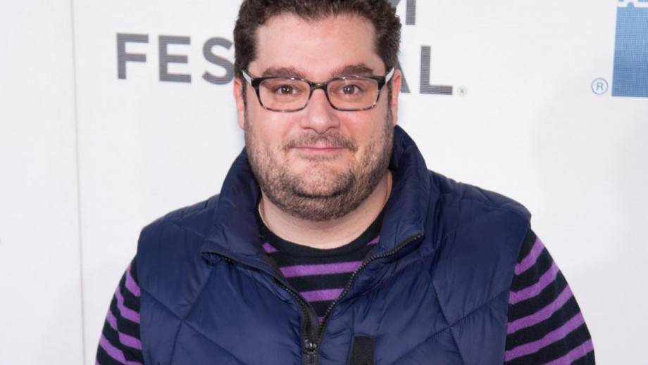 Bobby Moynihan: Funny at the top or the bottom of billing