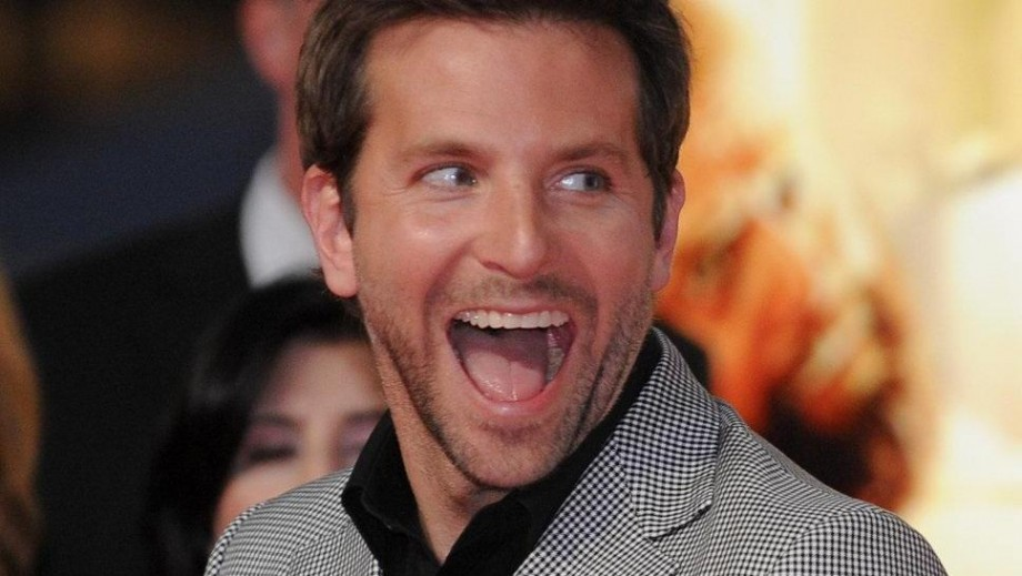 Bradley Cooper and Clint Eastwood see American Sniper get Christmas Day release date