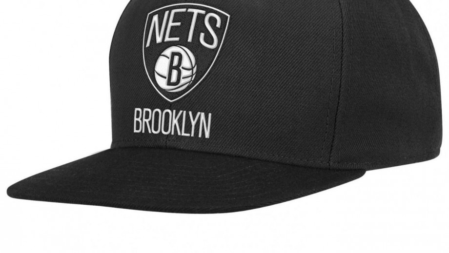 Brooklyn Nets prove their talent and experience counts