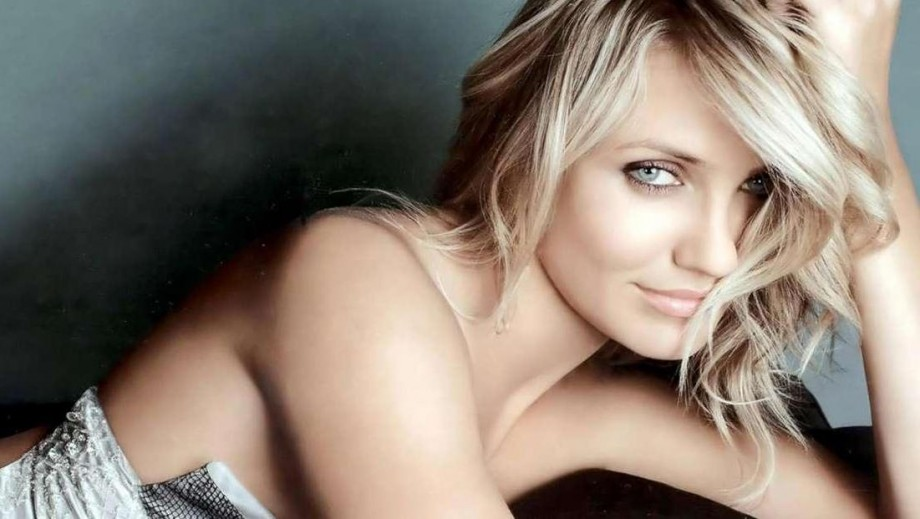 Cameron Diaz says Sex Tape is nothing like the recent celebrity nude photo leak