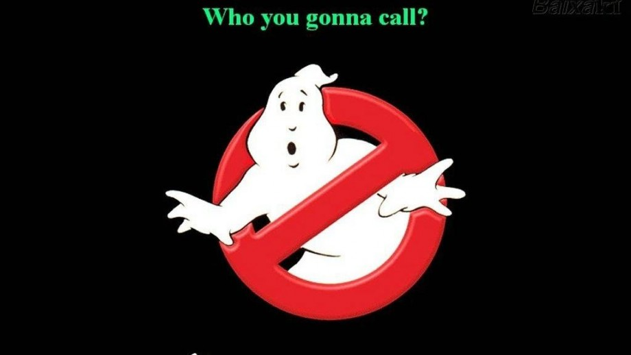 Channing Tatum and Chris Pratt to star in new Ghostbusters movie?