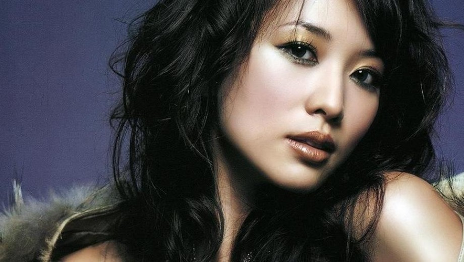 Chiling Lin back in spotlight thanks to talk of FHM's most beautiful