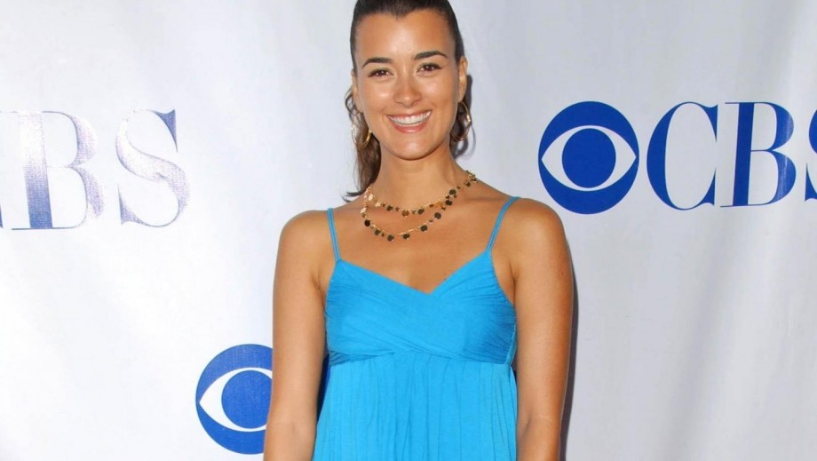Cote de Pablo NCIS return rumours continue to spread