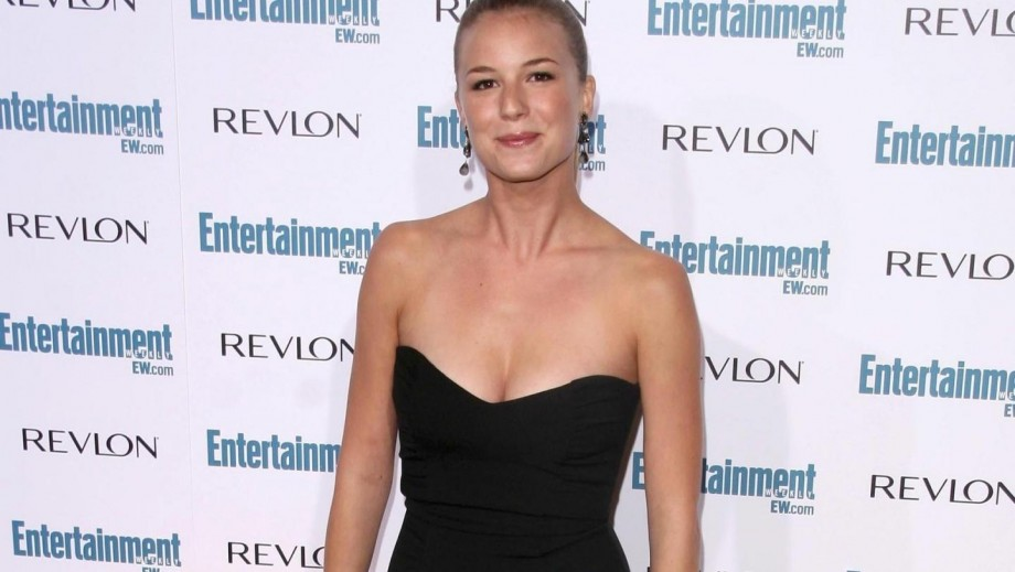 Emily VanCamp excited to reprise her role as Sharon Carter aka Agent 13 in Captain America: Civil War