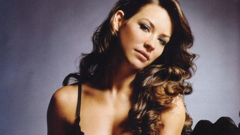 Evangeline Lilly gives huge praise to Ant-Man director Peyton Reed