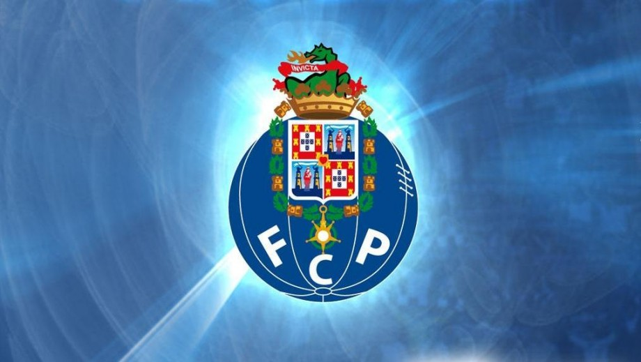 FC Porto defender Eliaquim Mangala moving To Manchester United?
