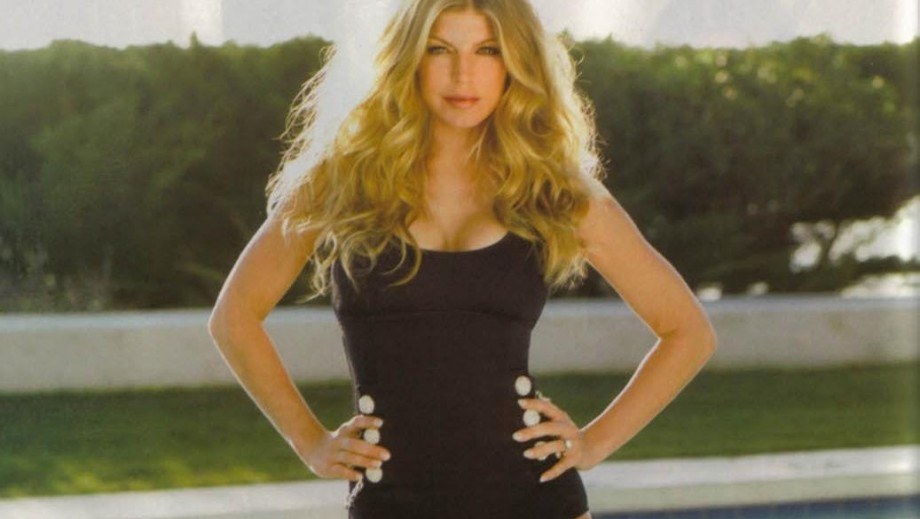Fergie and Josh Duhamel: The key to a long and loving relationship