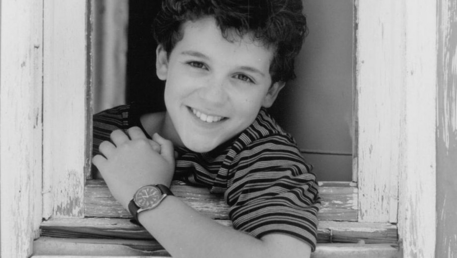 Fred Savage, Actor and Passionate Director
