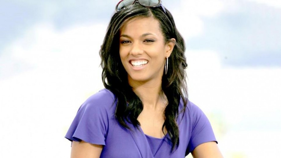 Freema Agyeman: Life after Doctor Who