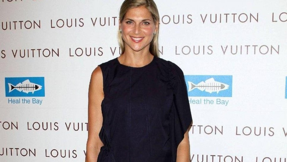 Gabrielle Reece's autobiography has a negative impact on her career