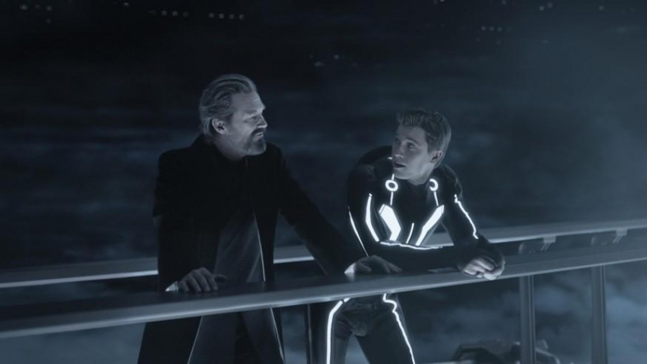 Garrett Hedlund still hopeful of Tron 3 getting made
