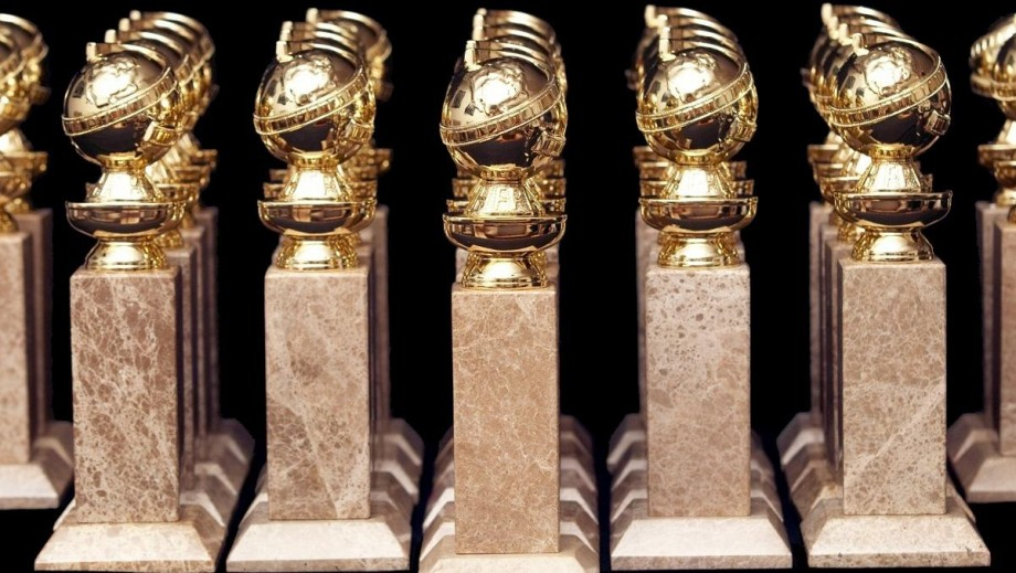 Golden Globes 2015 nominations announced