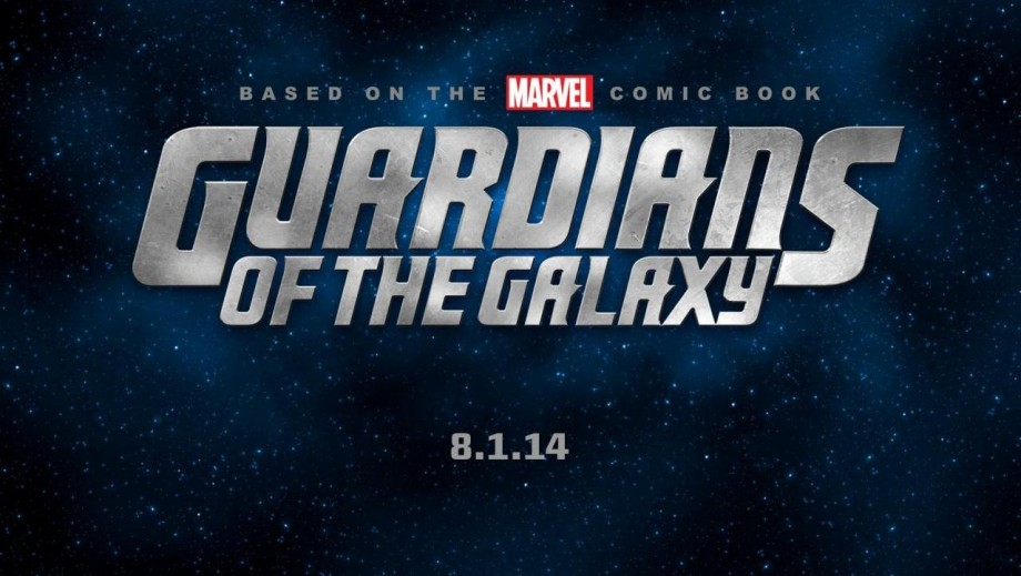 Guardians of the Galaxy will link into The Avengers 3