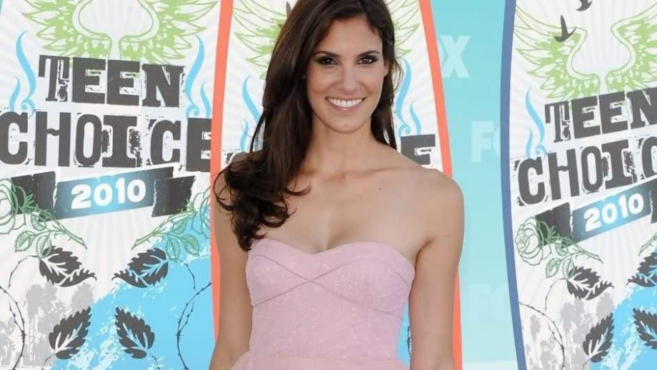 How Daniela Ruah can remain in NCIS: LA throughout her pregnancy