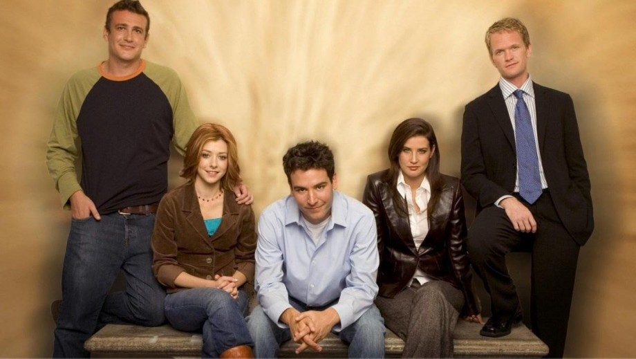 How I Met Your Mother spin-off How I Met Your Father could actually happen