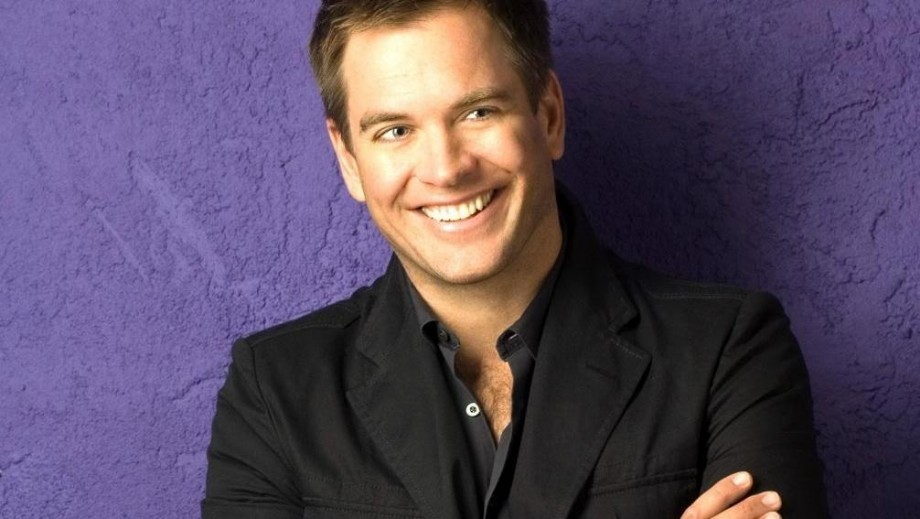 How is life for Michael Weatherly after Cote de Pablo leaving NCIS?