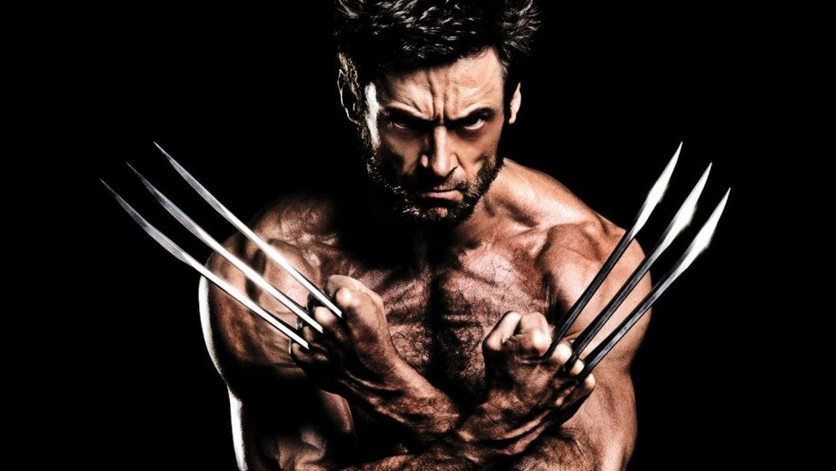 Hugh Jackman to return as Wolverine after Wolverine 3