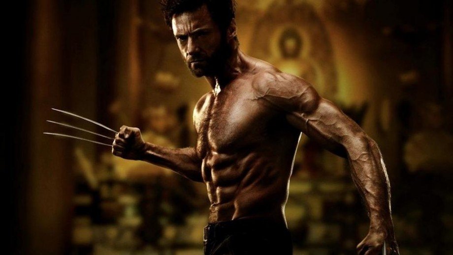 Hugh Jackman wants Wolverine 3 to be the best yet
