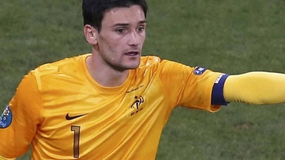 Hugo Lloris' should become the focus of the debate over concussions in European football