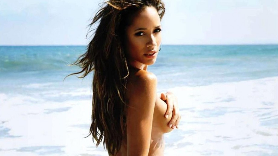 Is Dania Ramirez as Callisto the worst X-Men character on-screen so far?