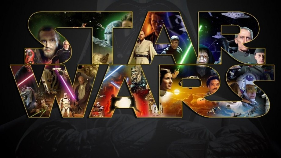 J.J. Abrams and Rian Johnson work hard to make Star Wars transition as seamless as possible