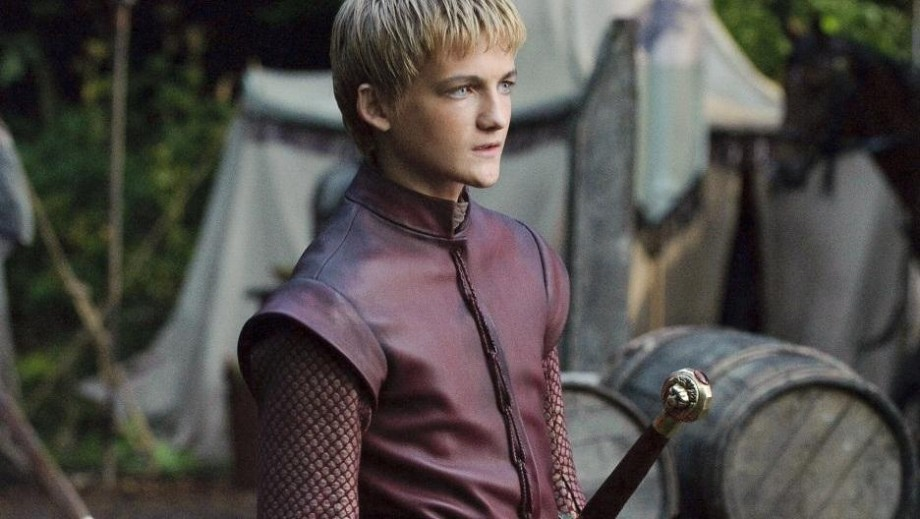 Jack Gleeson opens up about events in Game of Thrones season 4 Purple Wedding episode
