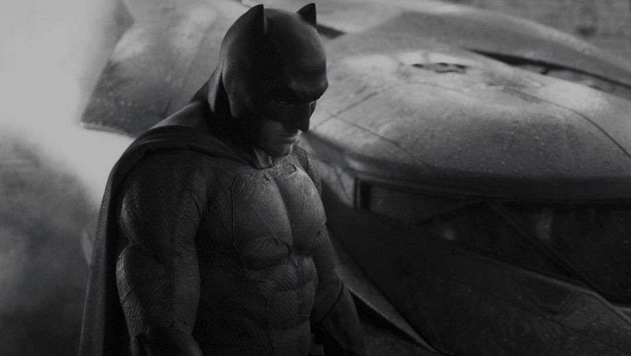 Jeremy Irons believes Ben Affleck's Batman will win over his critics