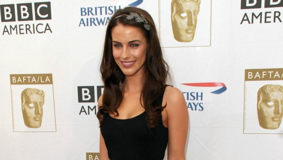 Jessica Lowndes' scintillating bikini photos bring attention to Cannes film