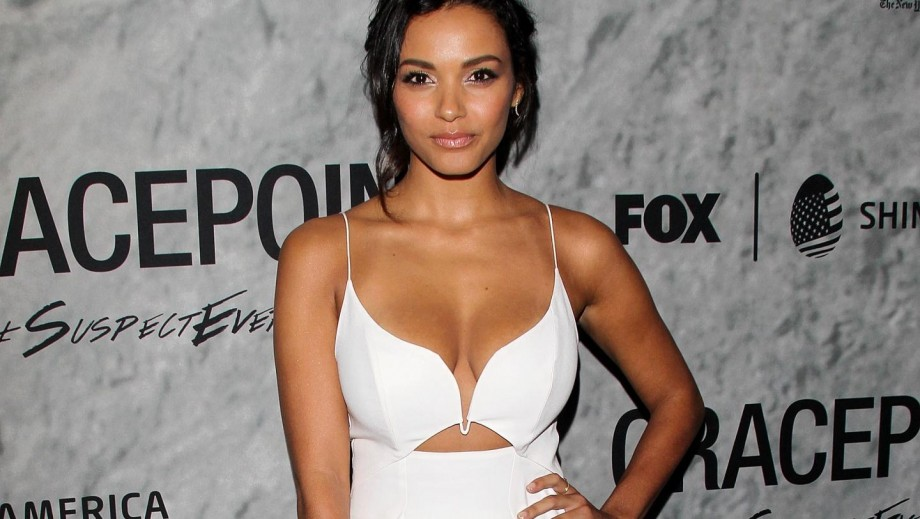 Jessica Lucas teases what to expect from Tabitha in Gotham season 2