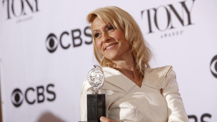 Judith Light's 'Dallas' performance brings attention to her new roles