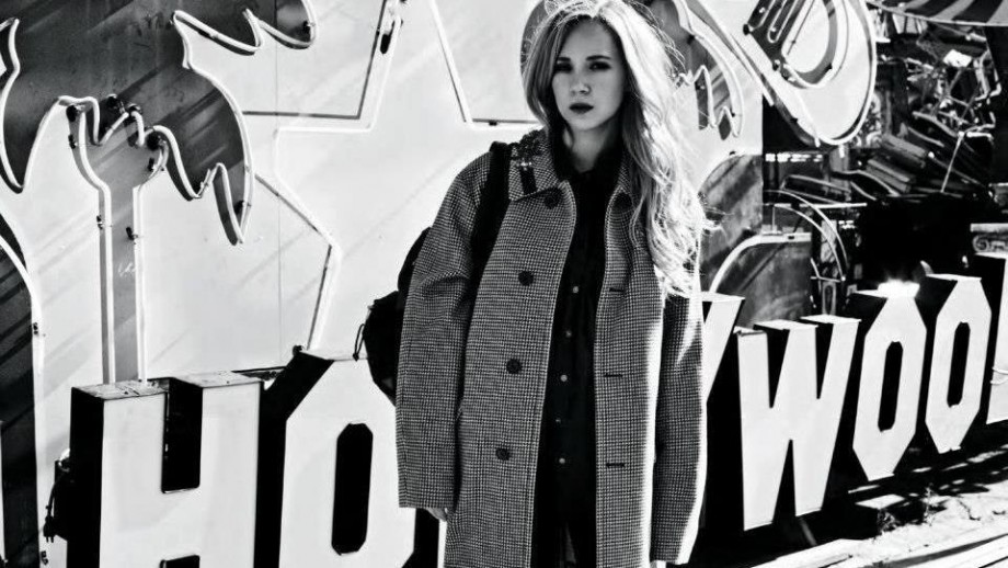Juno Temple to come into her own in 2014