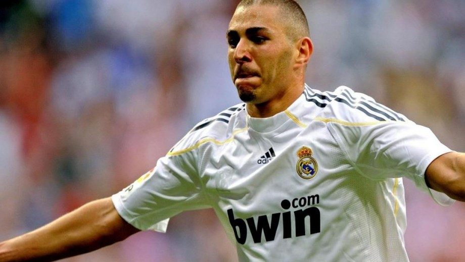 Karim Benzema leaving Real Madrid for Arsenal in the transfer window?