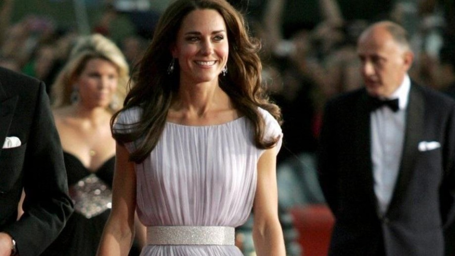 Kate Middleton to appear on Vogue cover in September?