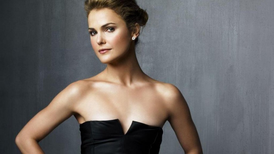 Keri Russell praises Dawn of the Planet of the Apes director Matt Reeves