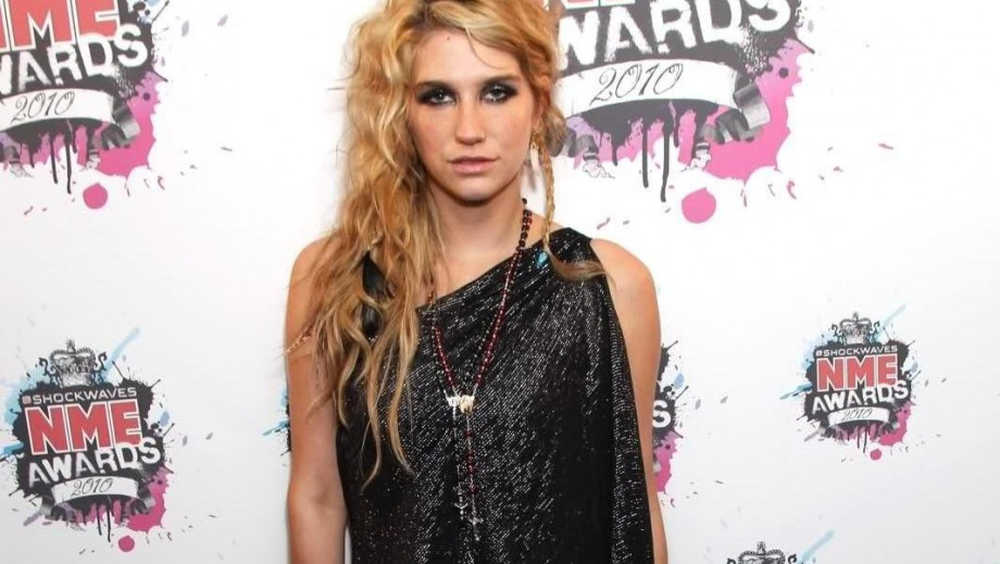 Kesha set to work with producer Zedd on new record