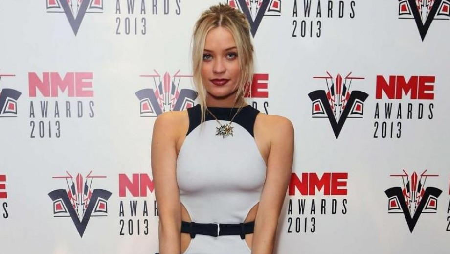 Laura Whitmore rejects plastic surgery as fans debate film career potential